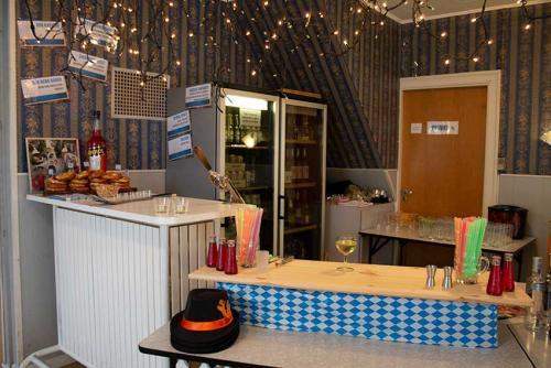 Lillering Forsamlingshus - Oktoberfest4